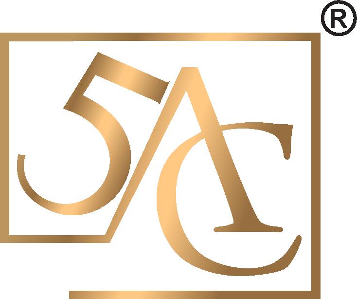 Mỹ Phẩm Hàn quốc 5AC – Dược Mỹ Phẩm MM Việt Nam