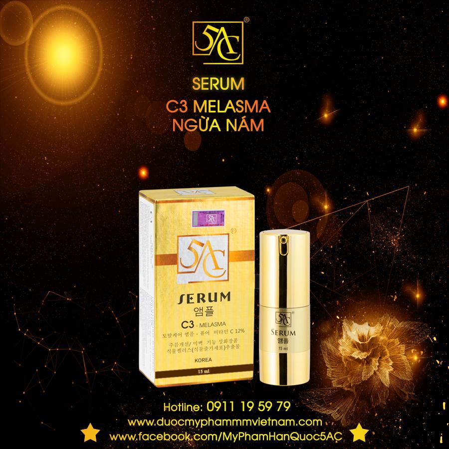 Serum-ngừa-nám