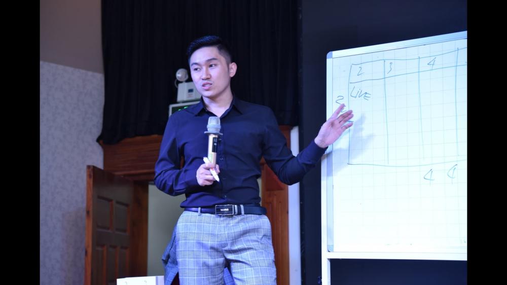 Dien-gia-Nguyen-Tat-Kiem